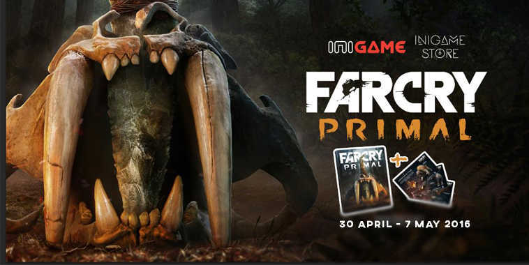 giveaway-far-cry-primal-fisik-gratis-cover