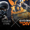 inigame-inigame-store-giveaway-the-division-steam-cover