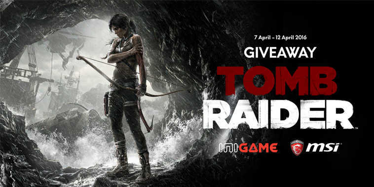inigame-msi-giveaway-rise-of-the-tomb-raider-gratis-cover
