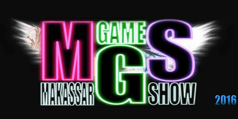 makassar-game-show-2016-cover
