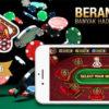 pandora-poker-pre-launch-cover