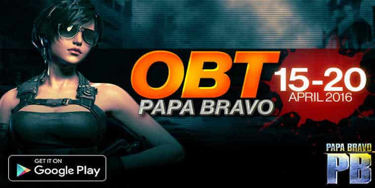 papa-bravo-open-beta-cover