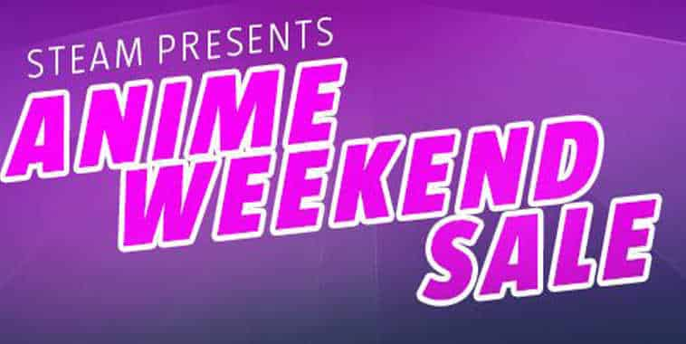 steam-anime-weekend-sale-cover