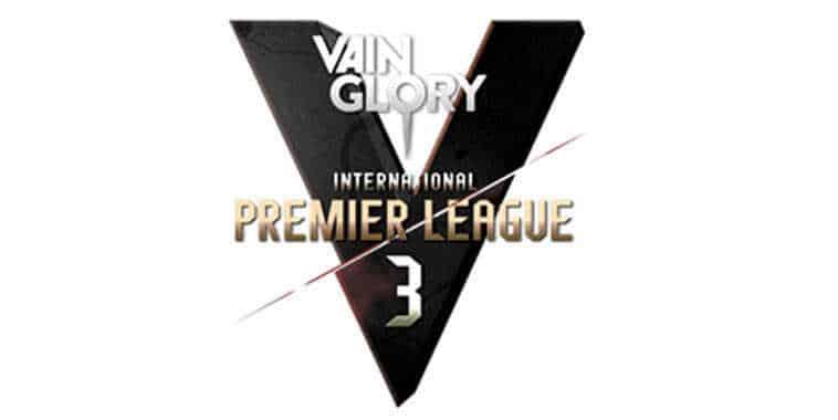 vainglory-international-premier-league-season-3-cover