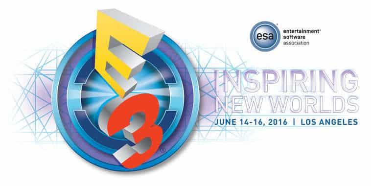 Prediksi Games E3