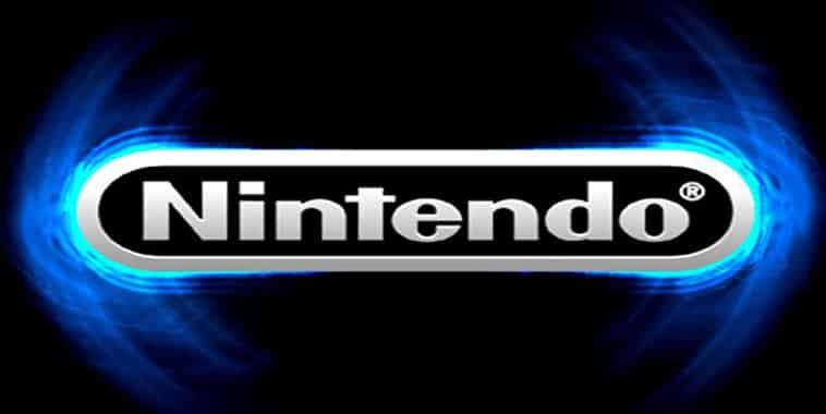 Percobaan Bisnis Nintendo