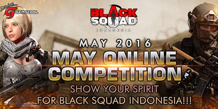 black-squad-indonesia-black-squad-may-online-competition-cover
