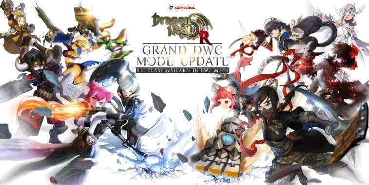 dragon-nest-indonesia-grand-dwc-mode-update-cover