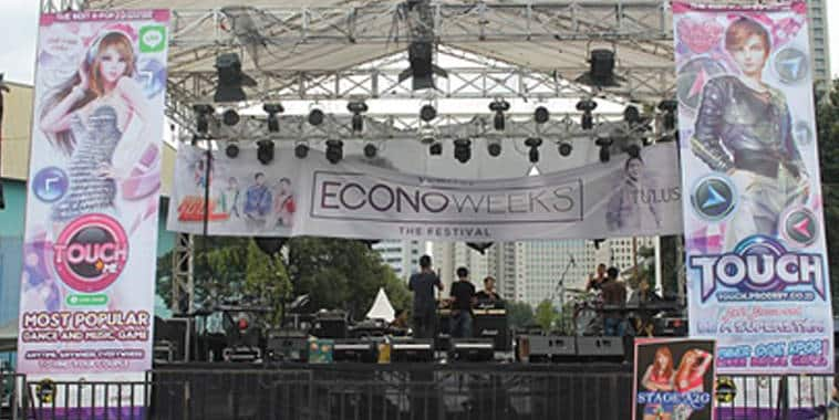 econoweeks-land-of-phantasia-cover