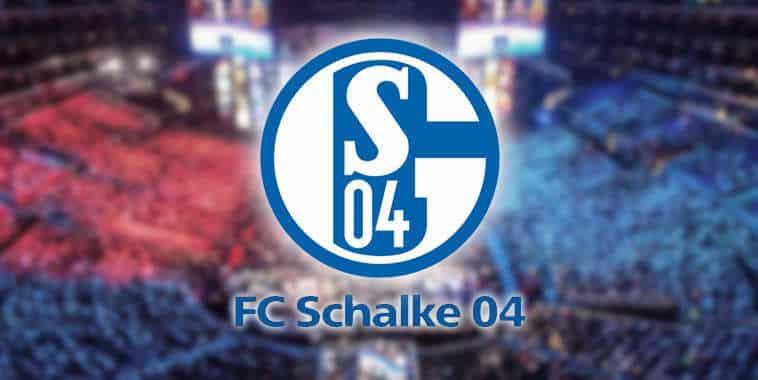 FC Schalke 04 - eSports
