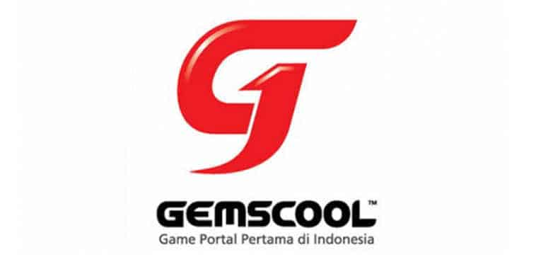 gemscool-cover