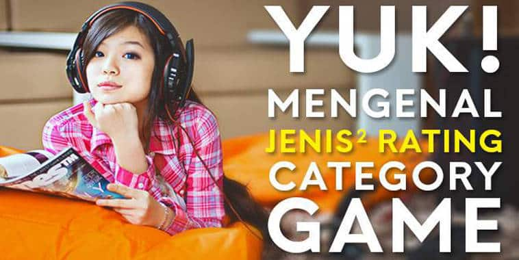kenali-rating-game-versi-inigame-cover