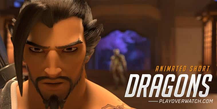 overwatch-trailer-dragons-hanzo-genji-cover