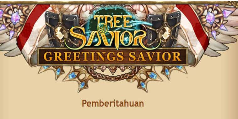 tree of savior indonesia
