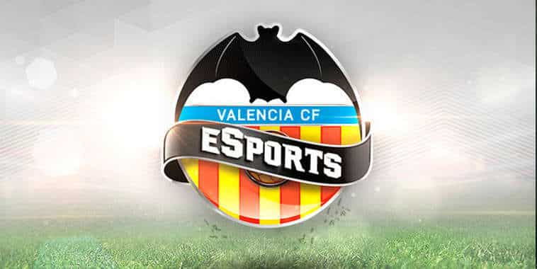 Valencia eSports