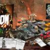 doom board game 2016