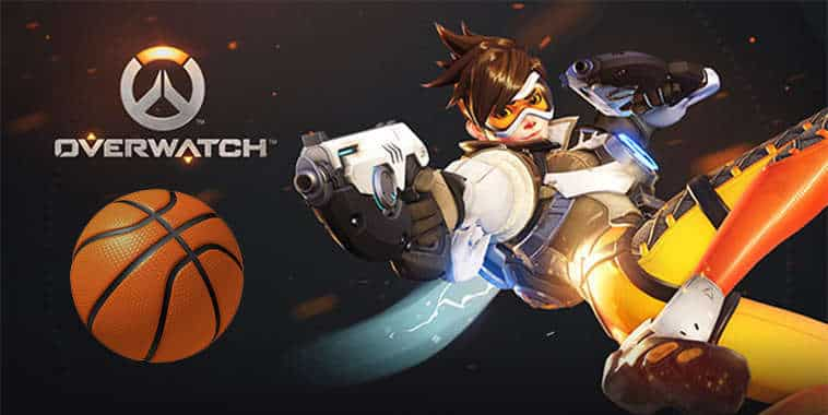 overwatch basketball