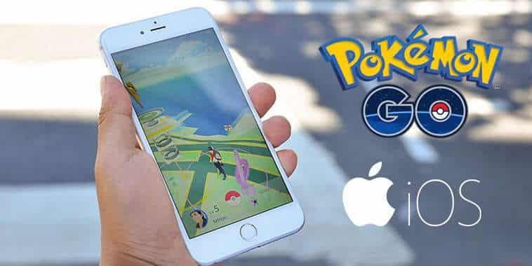 "Apple Ikut ""Kecipratan"" Rezeki dari Popularitas Pokemon GO"