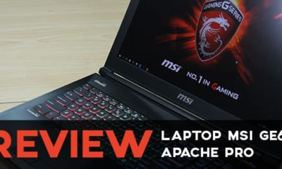 msi-ge62-apache-pro-review-cover
