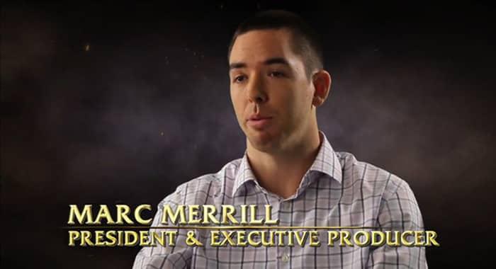 marc merrill league of legends