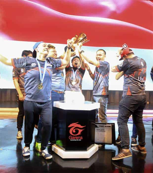 point blank national championship 2016 guardian force