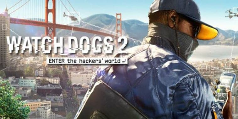 watch dogs 2 hacking competition