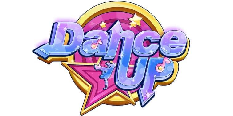 dance up