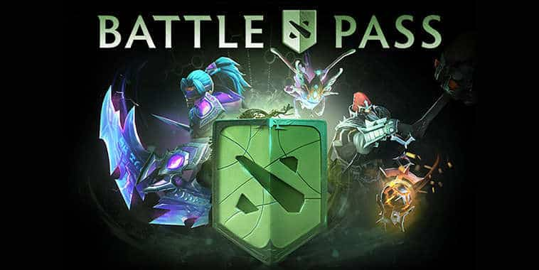fall major 2016 battle pass