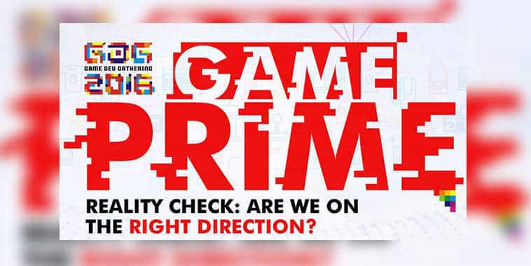 game prime 2016
