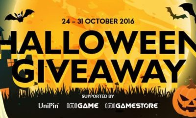 giveaway total war warhammer gratis