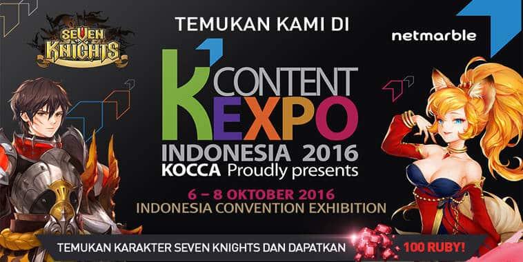 netmarble games indonesia