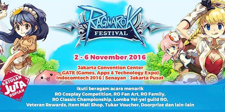 ragnarok festival 2016