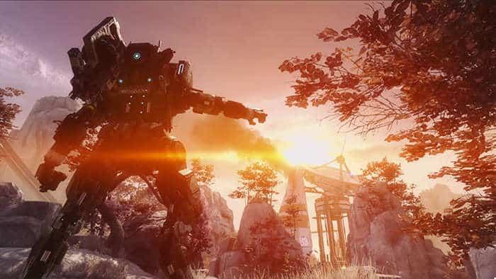 titanfall-2-trailer-story-scene