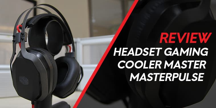 cooler-master-maste-prulse-cover-review
