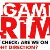 game prime 2016 jakarta