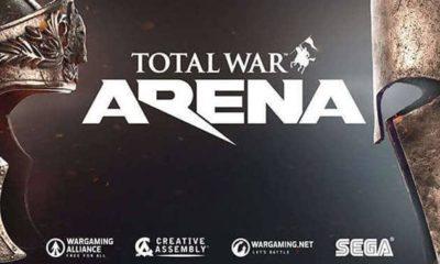 wargaming alliance total war arena