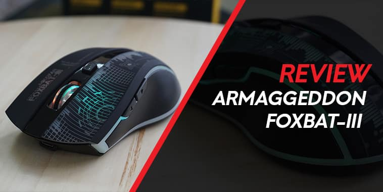 armaggeddon-foxbat-III-cover-review