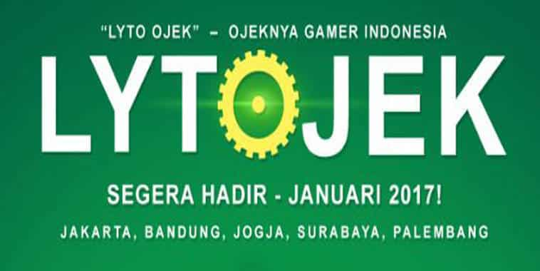 lytojek coming soon