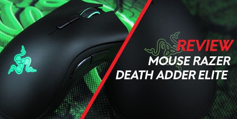 razer-death-adder-elite-mouse-cover-review