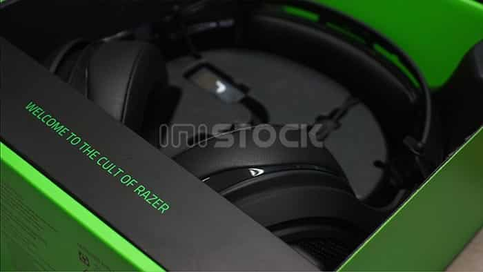 razer-manowar-wired-3-review