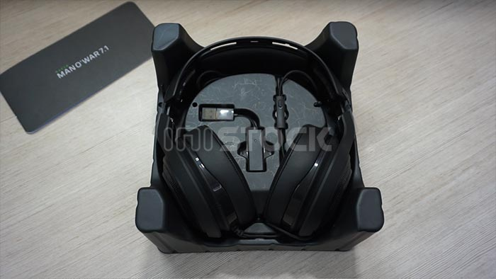 razer-manowar-wired-4-review