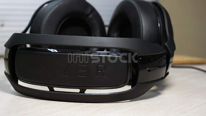 razer-manowar-wired-head-band-review
