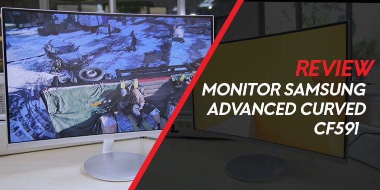 samsung-advanced-curved-monitor-cf59-cover-review