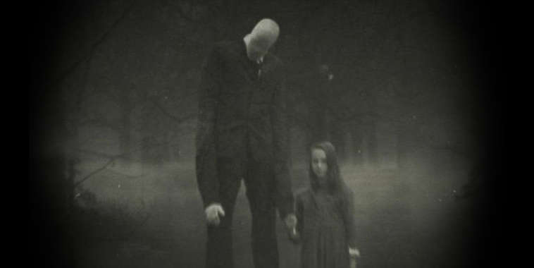 hbo documentary beware the slenderman