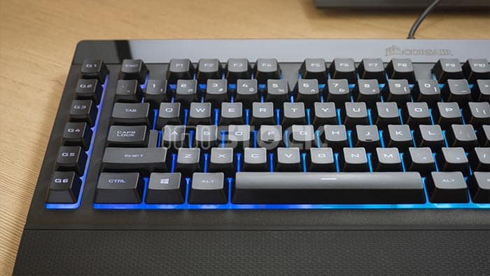 corsair-k55-rgb-4-review