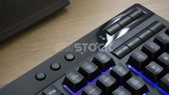 corsair-k55-rgb-multimedia-button-review