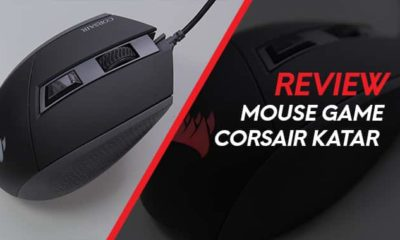 corsair-katar-mouse-cover-review