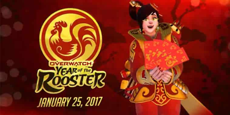 overwatch mei chinese new year event