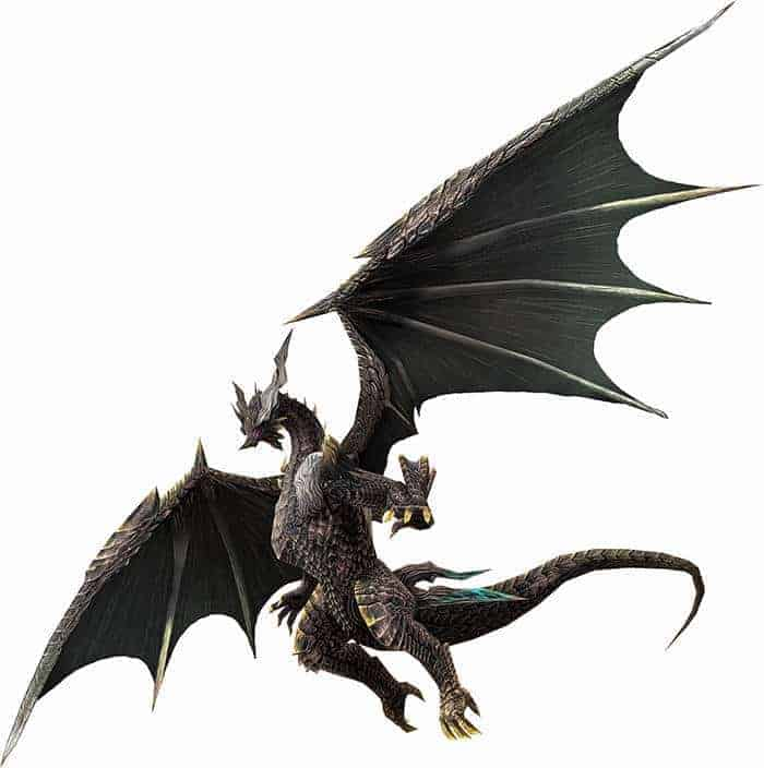 final fantasy explorers force bahamut