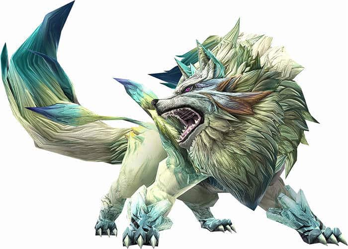final fantasy explorers force fenrir